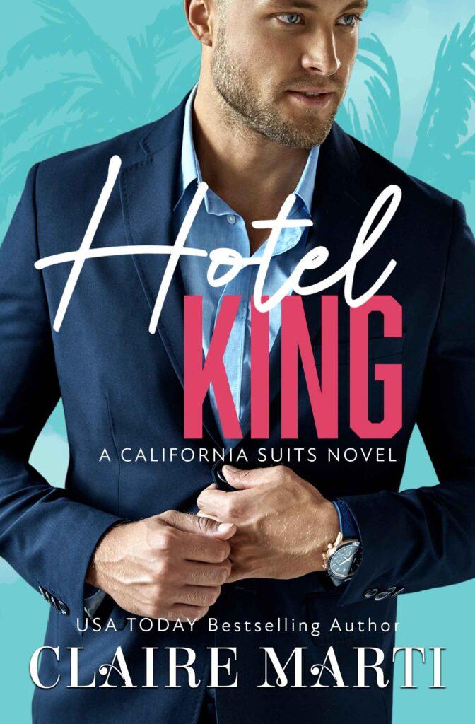 Hotel King